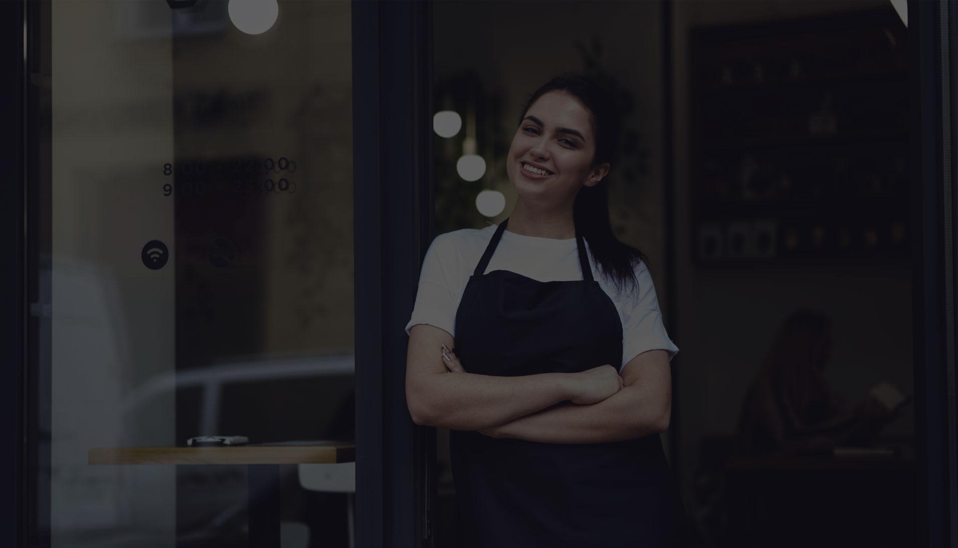 Ouvrir une franchise et devenir franchisé