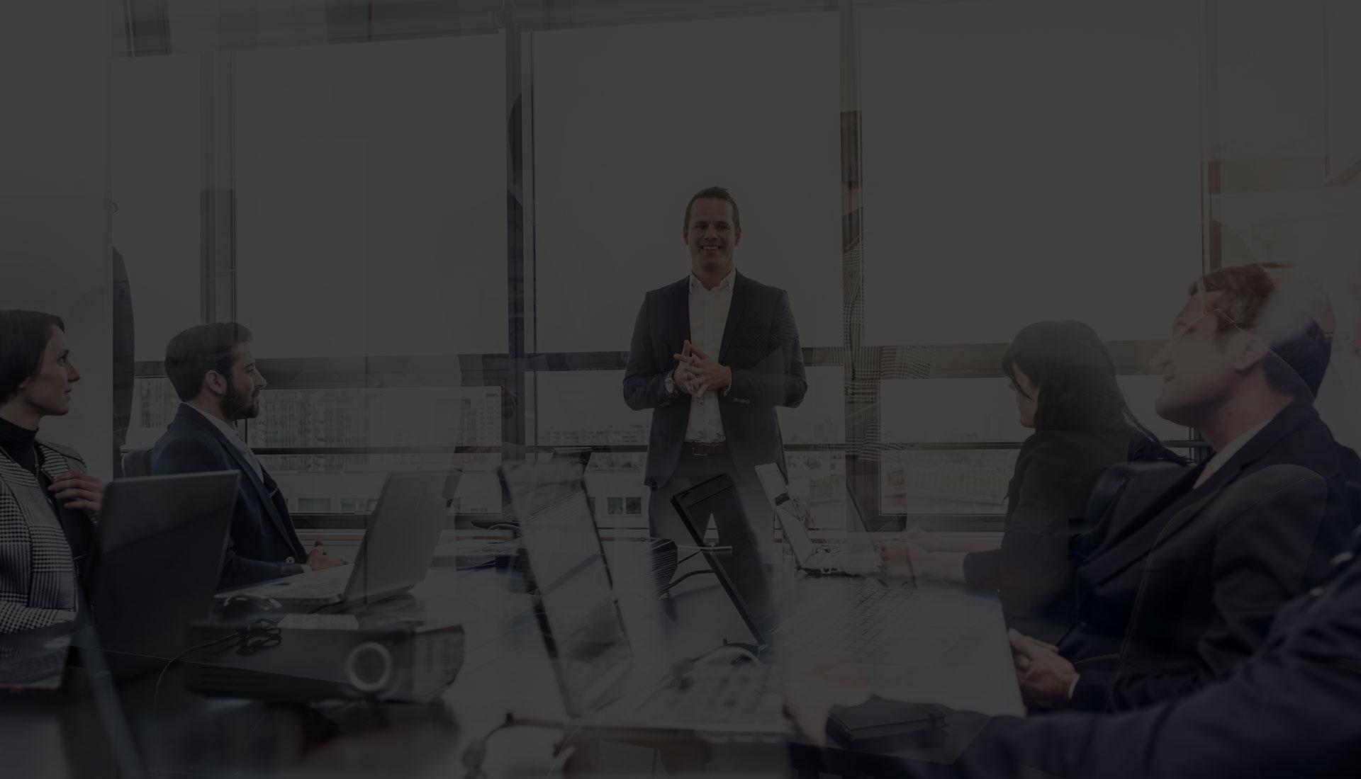 Tendances Business Quels sont les business prometteurs
